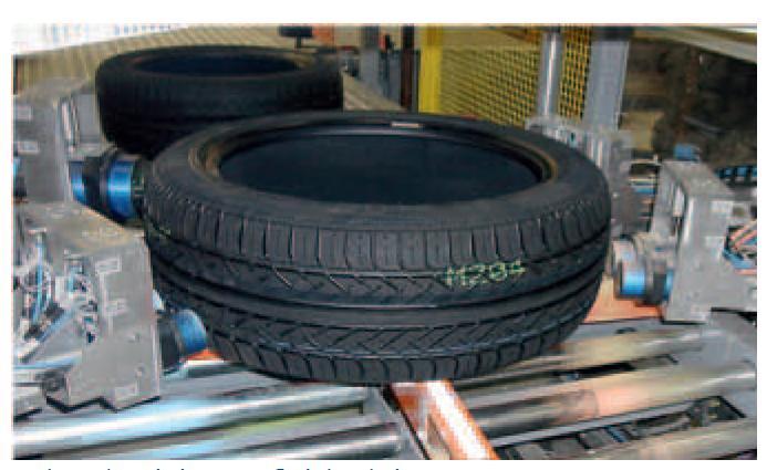 proimages/輪胎噴印a.JPG