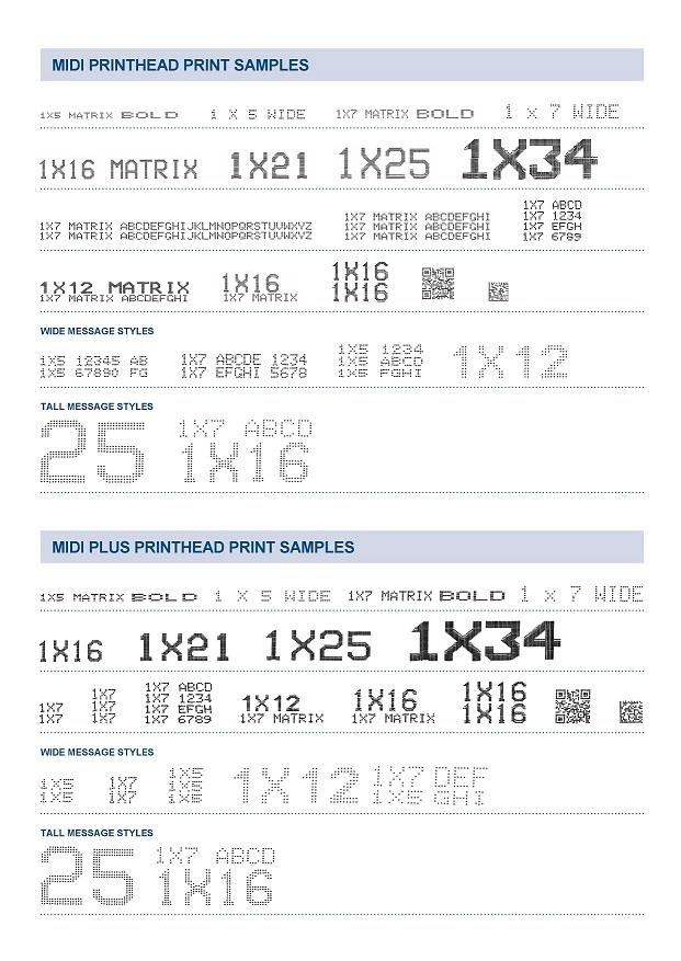 proimages/8900-3.jpg