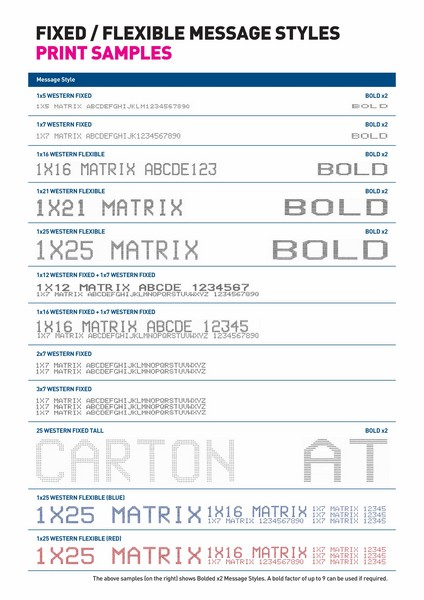 proimages/CJ400_Print_Performance_Tables-page-003_(複製).jpg