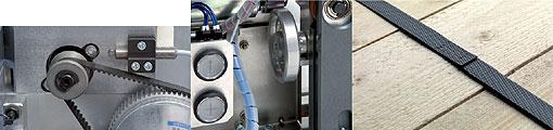 proimages/bild-standardmaschinen02.jpg