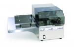 EDM 桌上型熱轉印字系統