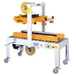 包裝機械與工具