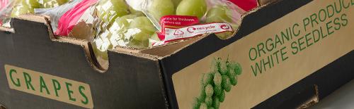 proimages/hi_res_carton_codes_fresh_produce.jpg