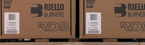 proimages/hi_res_carton_label_barcodes.jpg