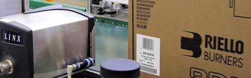 proimages/hi_res_carton_label_barcodes_2.jpg