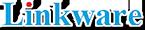 proimages/index/index-logo.png