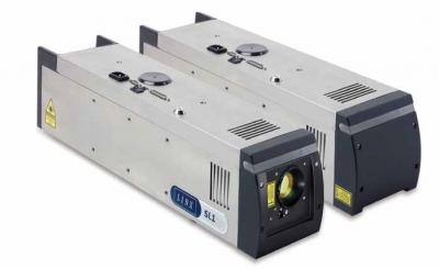 Linx SL1