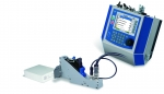 REA HR高解析噴印機