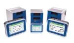 Linx Thermal Transfer Overprinters (TTO)