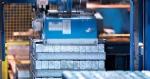 protection aluminium rods/bars