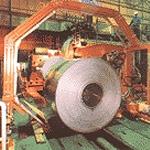 Titan PET/PP/鋼帶及打包工具系列